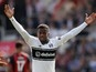 Manchester United 'contact Fulham over Ryan Sessegnon swoop'