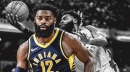 Pacers news: Tyreke Evans kicked out of the NBA for violating Anti-Drug Program