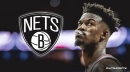 REPORT: Nets have a real shot at signing Jimmy Butler