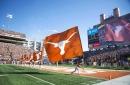 Texas offers 2022 RB Jadarian Price