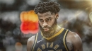 Pacers release statement on Tyreke Evans' dismissal from NBA