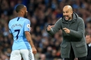 Man City star Raheem Sterling pinpoints why Pep Guardiola is a cut above the rest