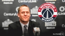 Nuggets president Tim Connelly strongly considering 4-year offer from Wizards