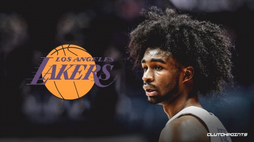 3 reasons the Lakers should consider Coby White with the No. 4 pick in the 2019 NBA Draft