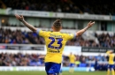 Leeds United bracing for big-money bid for star as Manchester United eye Stoke City starlet - latest Championship rumours