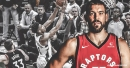 Marc Gasol takes blame for Game 2 loss to Bucks, says his bad play set the tone for Raptors