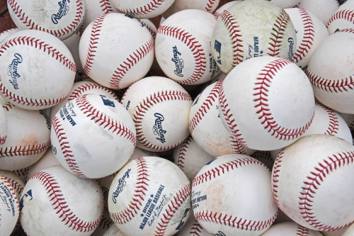 Rays prospects and minor leagues: McClanahan strikes out 9 in Hot Rods win