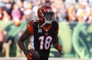 The Ringer suggests A.J. Green to Saints is a dream offseason trade scenario