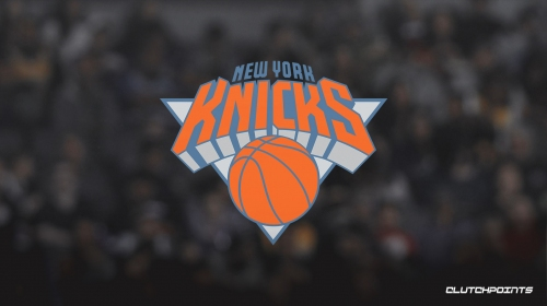 3 Plan B free agents for the Knicks