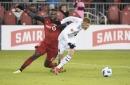 Game Thread: Toronto FC vs Real Salt Lake