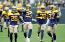 Packers' young secondary is among the most underrated units in the NFL
