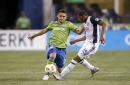 Three Questions: Sounders at Union