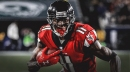 Falcons news: ESPN shares full predictions for Julio Jones for the 2019 season