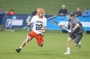 Ryan Conrad drives dramatic fourth quarter comeback to send Virginia to the Final Four