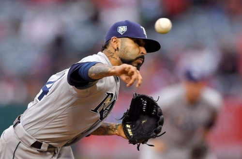 Rays Tales: Happy birthday to a strategy that helped return Tampa Bay to contention
