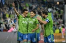 Sounders at Union, live stream: Game time, TV schedule and lineups