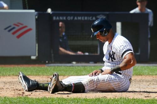 Yankees Highlights: Masahiro Tanaka tosses a gem, offense no-shows