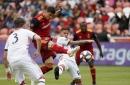 Recap: Defensive errors sink Toronto FC yet again