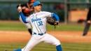 Whicker: Ryan Garcia just one of UCLA's junior achievers