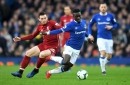 Everton FC news and transfers LIVE - Latest updates on Idrissa Gueye as Andre Gomes makes decision and Salomón Rondón interest