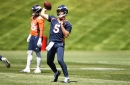 NFL Journal: Success with tight ends should continue for Joe Flacco with Broncos