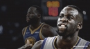 Draymond Green and offensive brilliance put the Blazers on the brink