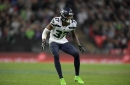 Who will step up for Seahawks with the Legion of Boom officially gone?