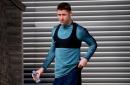 Gary Cahill next club odds: Where Aston Villa rank as defender leaves Chelsea