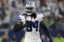 How the Cowboys can give Jaylon Smith Luke Kuechly-type money and still get a great bargain