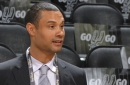 Shams: Pelicans hire Trajan Langdon as GM to work with David Griffin
