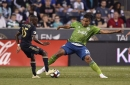 Winners and Losers: Sounders 0, Union 0