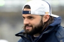 Brumage's 'Mindfulness' Teaching A Big Part Of Will Grier's Success At WVU