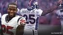 Kareem Jackson says Broncos defense would love Chris Harris to stay