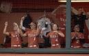 Texas beats Houston to force a final showdown at McCombs Field's regional