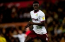 This Axel Tuanzebe prediction will interest Aston Villa and Manchester United fans
