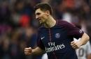 Everton FC 'make move for PSG star'