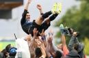 MLS Weekly Wrap Up: Wondo breaks a record
