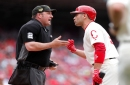 Paul Daugherty: Cincinnati Reds star Joey Votto will get things turned around, right?