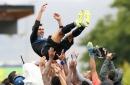 Major Link Soccer: Wondolowski breaks Donovan's MLS goal record