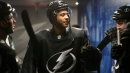 Lightning forward Mathieu Joseph proves youth will be served