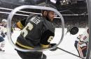 NHL Rumours: Toronto Maple Leafs, Nashville Predators, San Jose Sharks