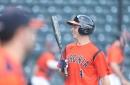 Baseball's Nic Kent and Tanner Morris Named All-ACC