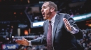 Lakers coach Frank Vogel pushes back on notion that organization is dysfunctional