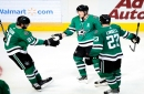 Is the Esa Lindell extension a safe bet for the Stars?