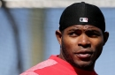 Yasiel Puig Motivated To Prove To Dodgers They Made 'Mistake' Trading Him To Reds