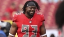Gerald McCoy should be thankful for the high cost of freedom