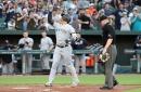 Gary Sanchez, Gleyber Torres power Yankees to comeback win over hapless Orioles