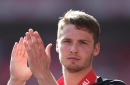 Can Stoke City nick Nick and Lou preaches patience on young protege