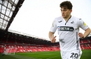 Man Utd have reportedly agreed a £15m deal for Daniel James - but this is what Swansea City say