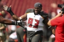What they're saying about the Bucs releasing Gerald McCoy